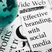 Effective Branding with Social Media