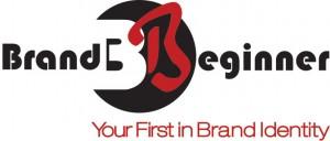 Brand Beginner